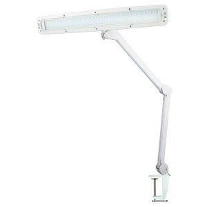 Напольные и настольные лампы