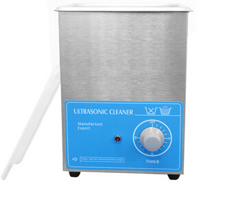 vgt_1620t_glasses_strong_style_color_b82220_ultrasonic_strong_cleaner