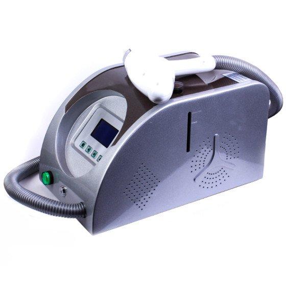 Купить в уфе неодимовый лазер