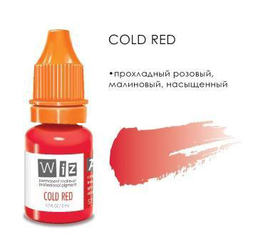 cold_red