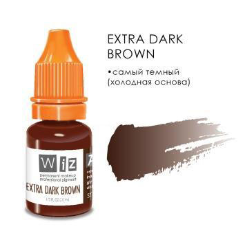 extra_dark_brown