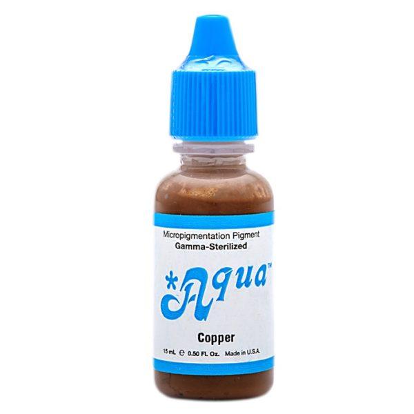 full_Copper-aq1