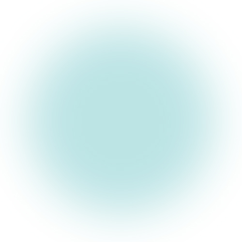 co116whiteteal