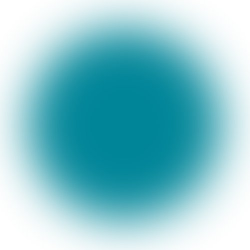 co114totallyteal