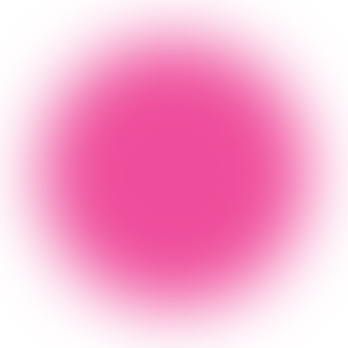 co45hotpink